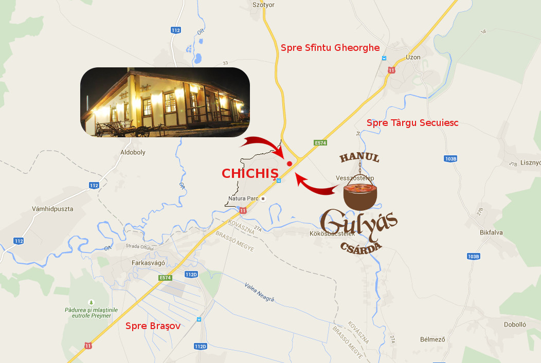 gulyas_maps_RO